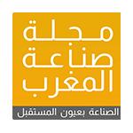 IDM عربية